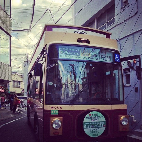 20121027_4.jpg