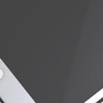 「エアージャケットセット for iPad mini Retina」の予約開始!年内に届いてくれ!