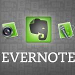 [Evernote]Yahooプレミアムを退会してEvernoteをプレミアムアカウントにしてみた