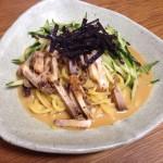 京都「中華のサカイ」日本一の冷麺をお取り寄せしてみた!