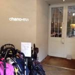 子供、赤ちゃん連れでも超安心なカフェレストラン「代官山 chano-ma(チャノマ)」へ行ってきた!