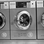 マツコの知らない世界で紹介された!便利そうな洗濯もの干しグッツ