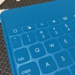iPad Pro Smart Keyboardがうらやまし〜?!iPad miniでも使える「ロジクール ウルトラポータブル キーボード」がオススメ!