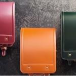 【土屋鞄】今年のランドセル展示が始まったので週末に土屋鞄 本店へ行ってきた!