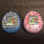 20年前の想い出が蘇る?Tamagotchi m!x (たまごっちみくす) を購入することになりました?!